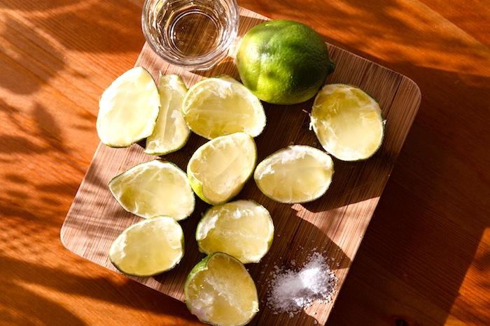 lime shots 2