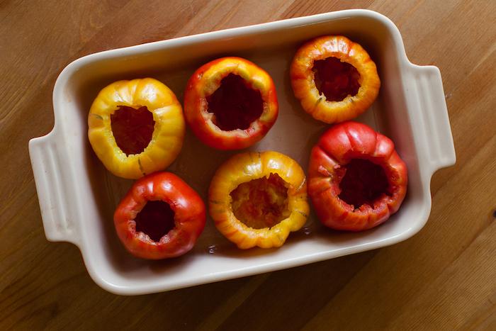 tomato3